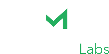 Multithread Labs logo